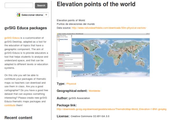 gvSIG_Educa_Maps
