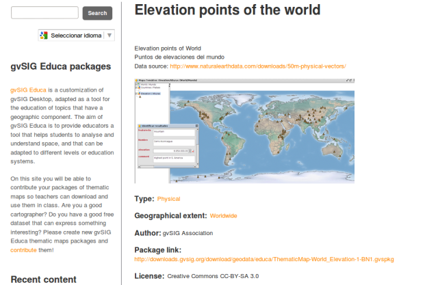 gvSIG_Educa_Maps