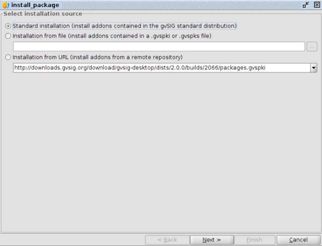 Addons_manager_options