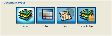 Thematic_Map_menu