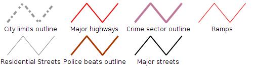 Crime_02