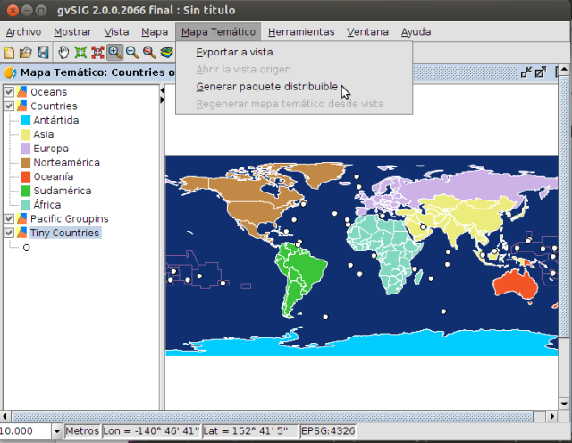 Mapa Tematico_Paquete01