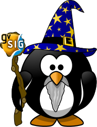 wizard_penguin