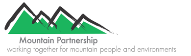 logo-mountain-1