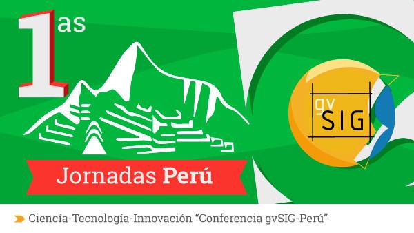 00_Peru