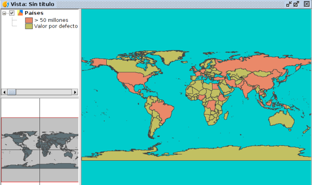 00_countries3c