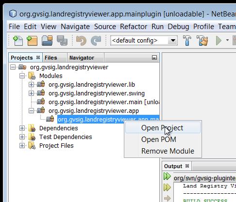 netbeans-abrir-proyecto1