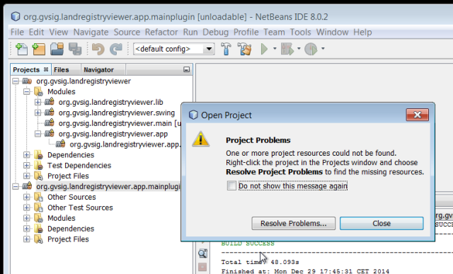 netbeans-abrir-proyecto2