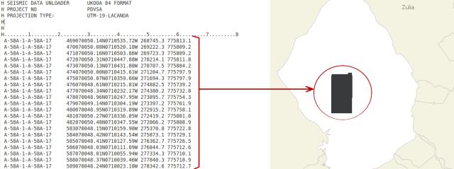 01_gvSIG_Seismic