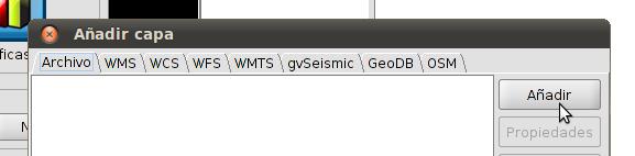 03_gvSIG_Seismic