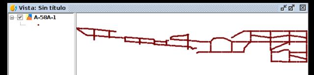 06_gvSIG_Seismic