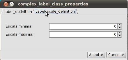 31_gvSIG_escalas