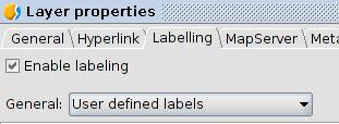 01_label