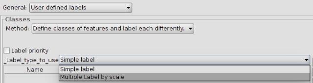 02_label