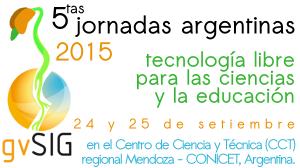 Inicio_web_Argentinas_2015