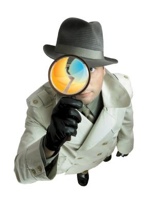 detective_gvSIG