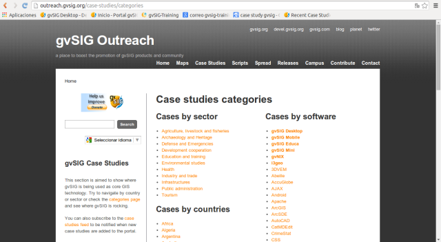 casestudies-categories
