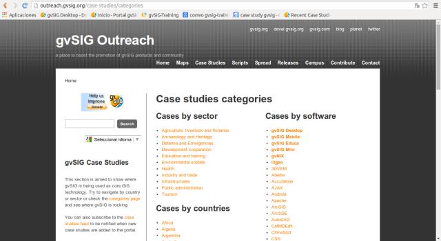 casestudies-categories