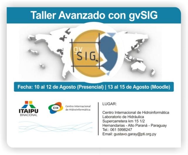 taller_gvsig (1)