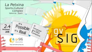 Inicio_web_11as_Jornadas_Int_gvSIG_en
