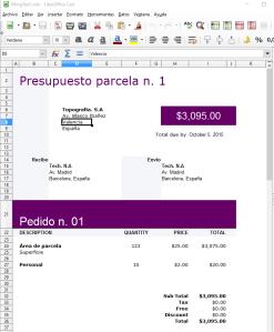 2015-10-05 15_57_38-fillingTest1.ods - LibreOffice Calc