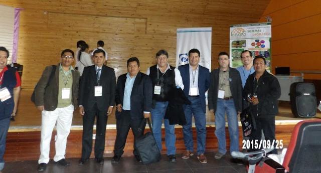 Peru_gvsig_5