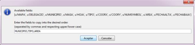 2015-11-09 09_48_46-script_copy_layer_order_fields