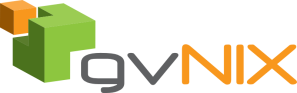 gvnix_logo