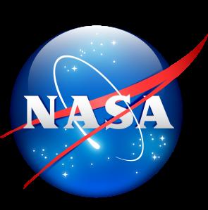 NASA_3D_Logo