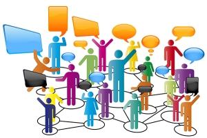 network_communication