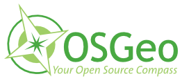 OSGeo_gvSIG