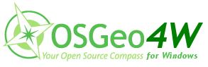 OSGeo4w_gvsig