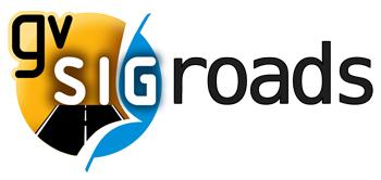 Logo_gvsigRoads