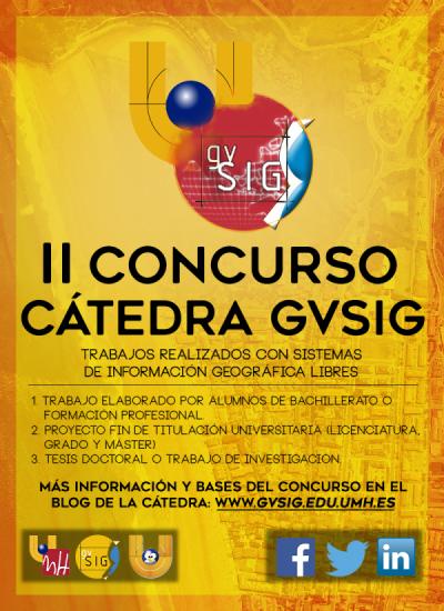 Cartel-concurso-gvSIG-e1454354155281
