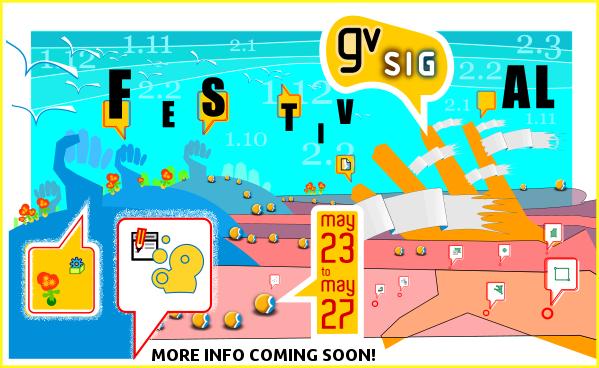 gvsig_festival portada_PRE