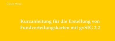 Tutorial_german_3
