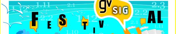1er_gvSIG_festival_cabecera