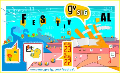 festival portada v03