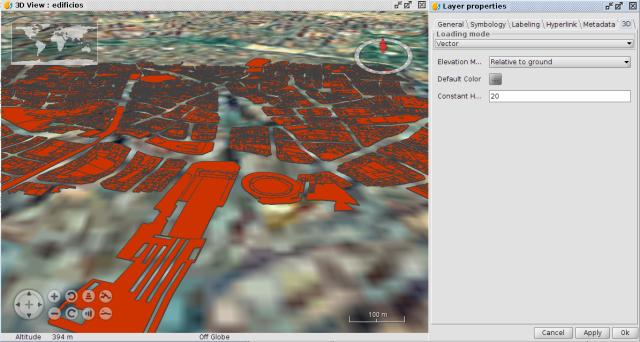 3D_vector_gvsig_04