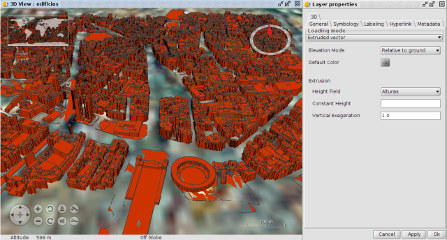 3D_vector_gvsig_06