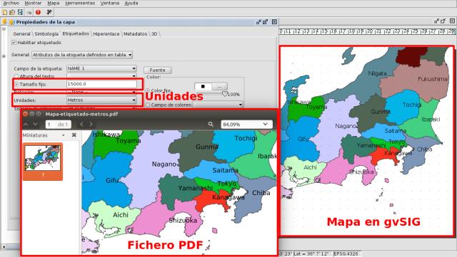 Mapa-etiquetado-metros_