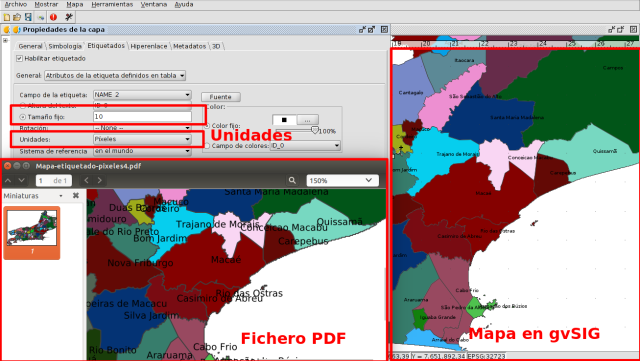 Mapa-etiquetado-pixeles_