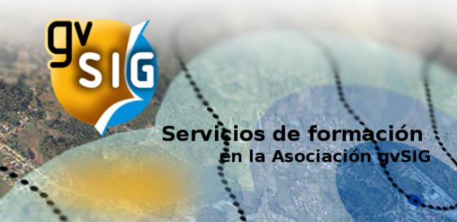 Servicios_de_formacion