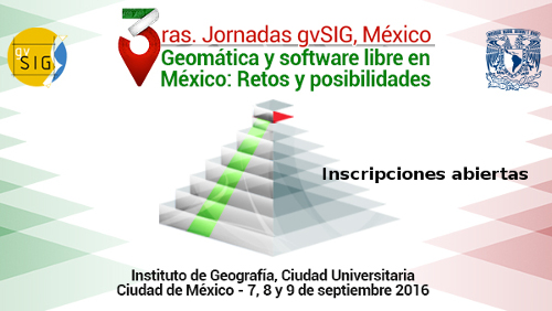 3as_J_Mex_gvSIG-inscripciones