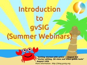 Awesome-Summer2.svg