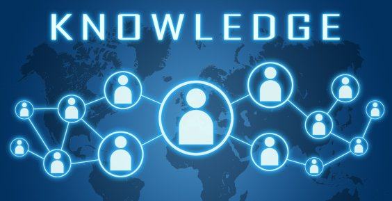 kunnskap