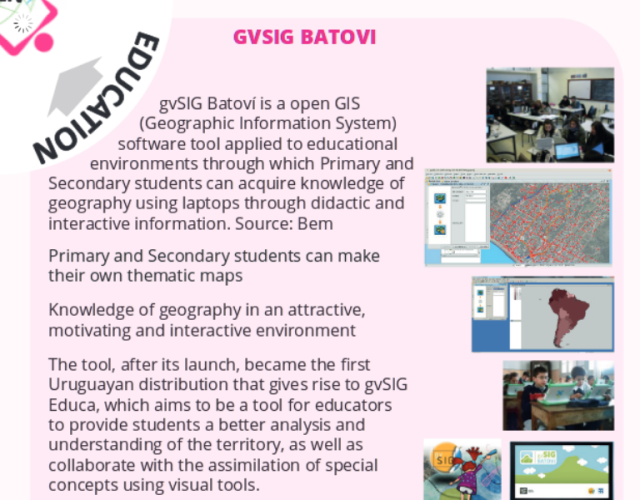 poster_gvSIG_open_education