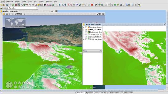 3D_View_Webinar