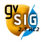 logo2_3_RC2