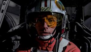 Skywalker_gvSIG